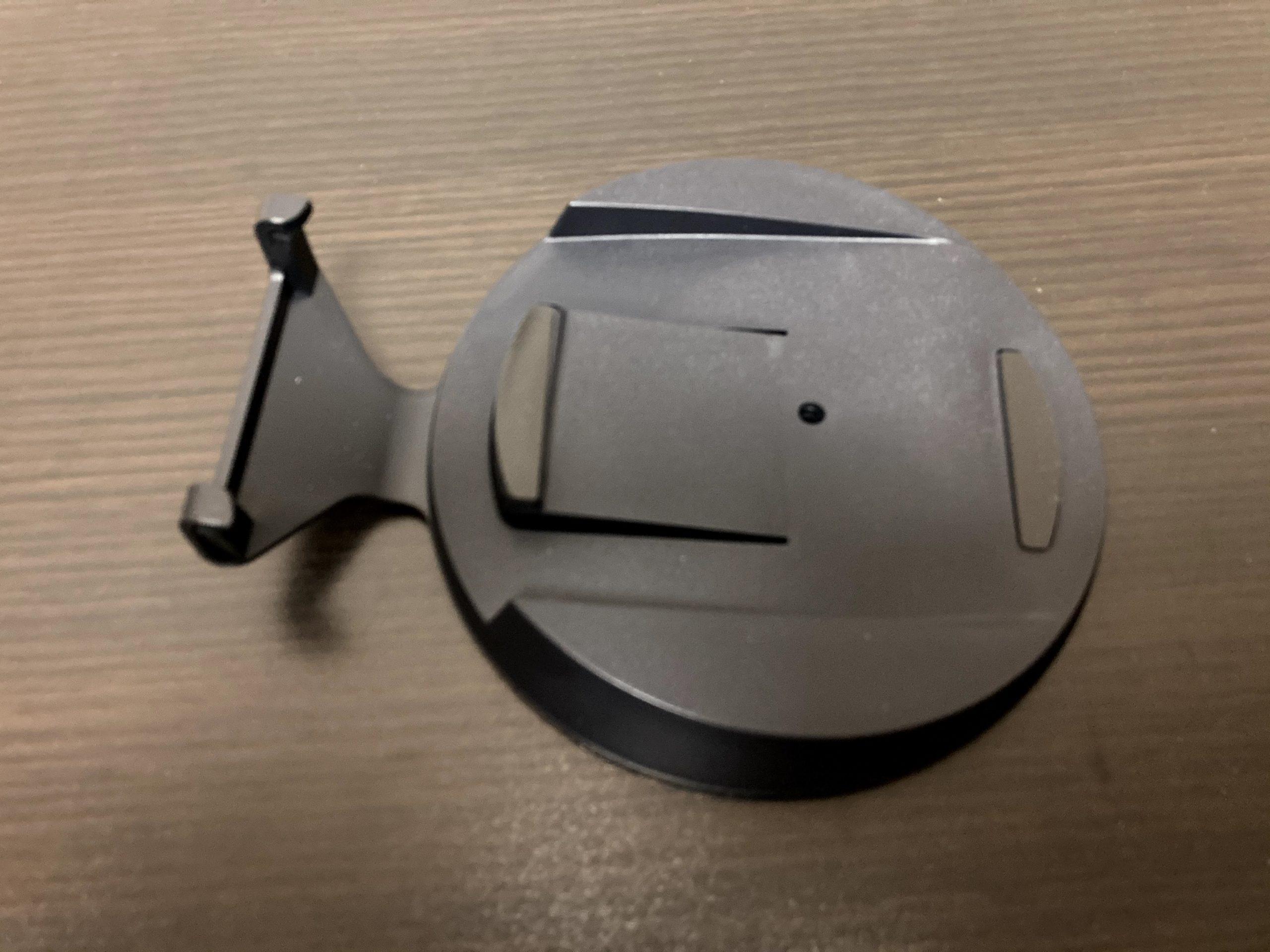 PS5 Base tate